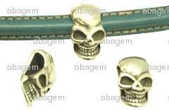 5411a6d6c2c0 Componentes de bisutería - Abalorios