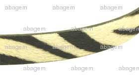 Largeur 15 mm Cebre