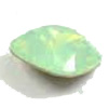 Swarovski 4470 Chrysolite Opal 12 mm