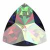4799-Kaleidoscope Vitrail Medium 9 mm