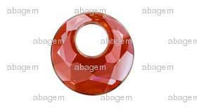 6041 Red Magma 38 mm