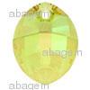 6734 Luminous Green 14 mm