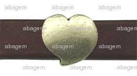 Separatori buco 10x2 mm