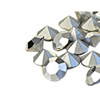 Vintage Swarovski Coment Argent Dark PP4 of 1,10 mm
