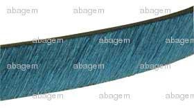 Largeur 15 mm Bleu