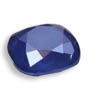 4470 Royal Blue 10 mm