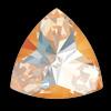 4799-Kaleidoscope Peach DeLite 9 mm
