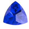 4799-Kaleidoscope Majestic Blue 9 mm