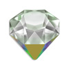 Swarovski 4928 Tilted Chaton Vitrail Medium 12 mm