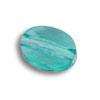 Swarovski 5051 Light Turquoise