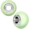 Swarovski 5890 Pastel Green Pearl