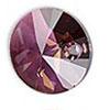 Swarovski 6428 Lilac Shadow 12 mm