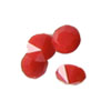Vintage Swarovski 1100 Cherry Red PP 11