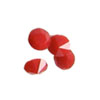 Vintage Swarovski 1100 Cherry Red PP 10 de 1,60 mm