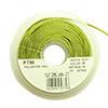 Couleur Vert Mousse 3 mm