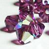 Biconi Amethyst AB 3 mm