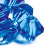 Biconi Sapphire