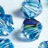 Aquamarine AB 3 mm