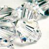 Biconi Crystal 3 mm