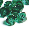 Biconi Emerald 8 mm