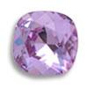 Swarovski 4470 Violet 10 mm