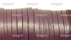 1001 Ametista 3 x1,5 mm
