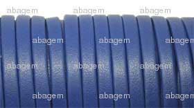 1001 Bleue 3 x1,5 mm