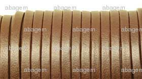 1001 Brown 3 x1,5 mm