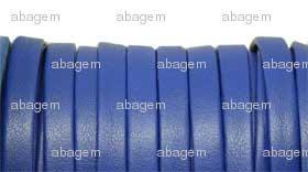1001 Azul 6 x 2 mm
