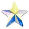 2816 - Star Hotfix
