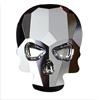 2856 Skull Hot Fix