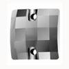 3293-Chessboard