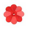 3700-Flower