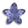 4754 Mystic Star