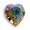 4884 Heart