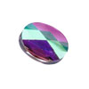 5051 Mini Oval Bead