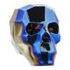 5750 Skull Bead