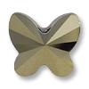 5754 Butterfly
