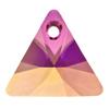 6628 Triangle