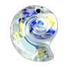 6731 Sea Snail Pendant