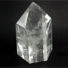 Points Quartz Poli