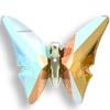 8981 Farfalla
