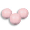 5810 Pastel Pearl