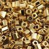 Plate Beads