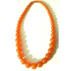 Ambar jewelry