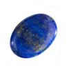 Laspis_lazulite