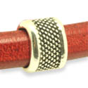 Perle Metallo Argentato